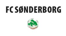 FC Sønderborg sender cheftræneren hjem