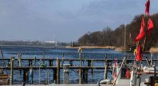 Debatindlæg: Kommunen er på 'strandhugst' i Augustenborg