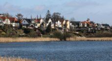 Lokal ildsjæl vil have en Lillehavspark i Augustenborg