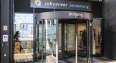 Nu er der 248 færre ledige i Sønderborg end der var i juli
