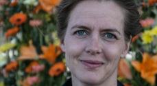 Ellen Trane Nørby: Venstre sikrede Universe og Dybbøl Banke en vigtig hjælpepakke