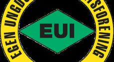Fodbold: EUI ligger nummer ét i serie 1