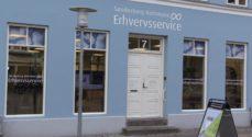 Spørgeskemaer på vej: Byrådet følger op på dialogen med erhvervslivet