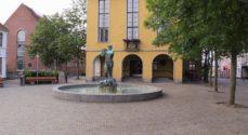 72 børn får glæde af ferieinstitutionen i Egernsund