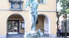 Sønderborg Kommune ansætter altid de bedst kvalificerede