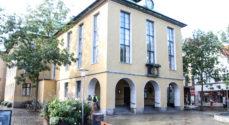Læserindlæg: Slesvigsk Parti glæder sig over gratis parterapi