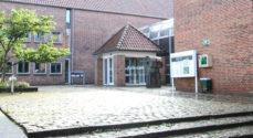 Forvaltningen anbefaler et nej til foreningsaktiviteter på Porsgrunnsgade