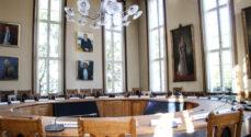 Debatindlæg: Flot at borgmesteren fik alle partier med i budgetaftalen