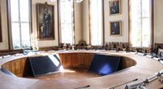 Flertalsgruppen: Andelen af pædagoger i SFOerne skæres ikke ned
