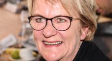 Debatindlæg: Privatskolen Als' bestyrelse går ud fra Aase Nyegaard holder ord