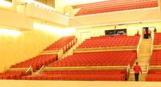 Symfoniorkestret aflyser resten af sæsonens koncerter