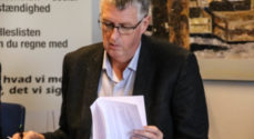 Debatindlæg: Borgmesteren ser sig selv som socialdemokrat og realist - ikke liberalist