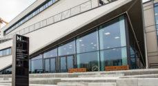 Biblioteket i Sønderborg inviterer til højtlæsning og samtale