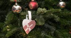 10 familier kan få hjæp fra Børnenes Jul