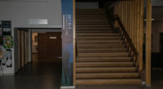 Det Blå Gymnasium: 3. g'erne skal nok blive studenter til sommer