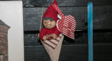 Husk at tilmelde dig hvis du har brug for julehjælp