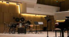 Onsdag: Musikskoleelever og symfoniorkester spiller koncert sammen