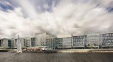 Konference: Klimaforandringer har konsekvenser lokalt – også i Sønderborg!