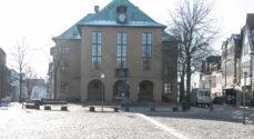 Sønderborg Kommune er ikke en af de kommuner der har ikke hyret konsulenter til at finde besparelser