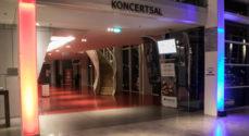 Symfoniorkestret aflyser flere koncerter