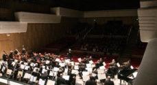 Symfoniorkestret er klar til at starte sæsonen med en forrygende koncert