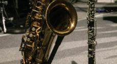 Vil I spille på Nord-Als Musikfestivals Outsidescene?