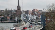 Debatindlæg: Destination Sønderjylland skriver åbent brev til regeringen