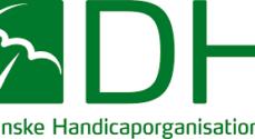 DH Sønderborg: Foredrag om #en million stemmer - og generalforsamling