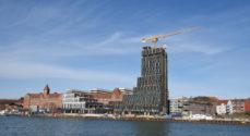 Sønderborg Kommune hædrer smuk bygningskultur - se kandidaterne