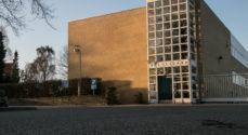 Nordborg: Obduktion skal fortælle om 58-årig døde efter et fald eller en påkørsel