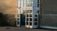 Politiet har løsladt 20-årig mand der er sigtet for voldtægt ved Sønderborg Slot
