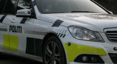 Tricktyve anholdt efter tyveri i Augustenborg