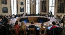 Det fælles elevråd sætter bedre rammer for 'demokrati-millionen'