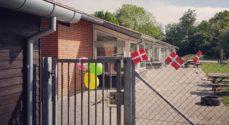 Børnehaver og vuggestuer genindfører 'almindelig' åbningstid