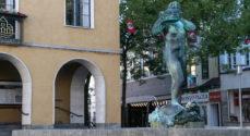 Kommunen sætter 30 byggegrunde i Nybøl til salg - selvom de ikke er klar