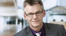 Jan Prokopek: Jobcenter skal både hjælpe ledige og forebygge ledighed
