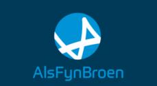 Ti nye medlemmer i AlsFynBroen