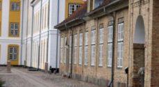 Debatindlæg: En ren gidselsaffære i Augustenborg