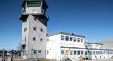 Kommunen er på vej til at gøre Sønderborg Lufthavn til et aktieselskab
