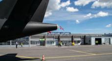 Alsie Express udvider sommerruten til Bornholm