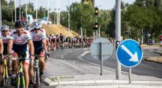Der er snart generalforsamling i Cyklemotion Sønderborg