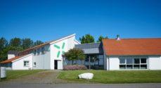 Sønderjysk Forsikring og Global Forsikring Agentur i landsdækkende samarbejde