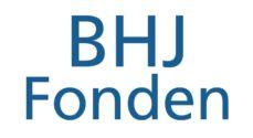Hvem skal ha' BHJ Fondens Initiativpris