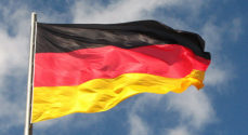 Det tyske mindretal vil hejse det tyske flag i Danmark - uden først at skulle be' om lov