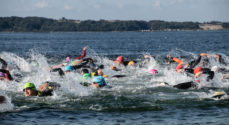 Du kan hjælpe Sønderborgs triathlonklub med at vinde få Danskernes Idrætspris