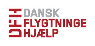 dansk flygtningehjælp sønderborg