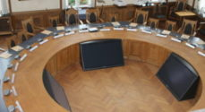 Sønderborg Kommune får ikke del i Social- og Indenrigsministeriets særtilskudspuljer