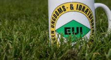 Egen vandt fodboldkamp i Fredericia