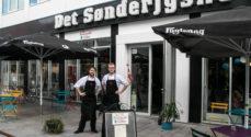 Det Sønderjyske Køkken lukker midlertidigt
