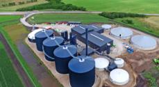 Debatindlæg: Masser af fejl i tilladelsen til biogasanlæg ved Kværs